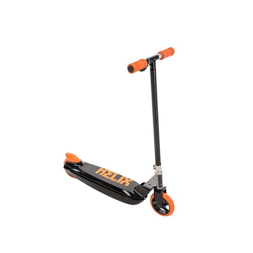 """Huffy Bicycle 29"""""""" Helix Electric In-Line Scooter"""" 12S-796-18067"""