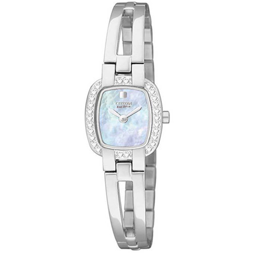 CITIZEN Crystal Bangle Watch