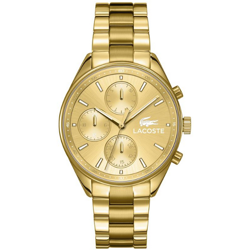 Lacoste Women's Philadelphia Watch