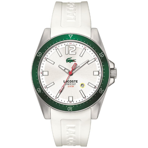 Lacoste Men's Seattle Watch