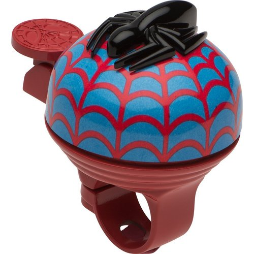 Bell Spider Man Super Bell 12A-S76-7071179
