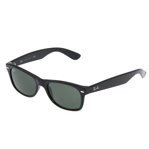 Ray-Ban New Wayfarer Men's Sunglasses