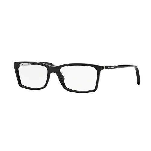 b842adf8ad1 Burberry Reading Glasses UPC   Barcode