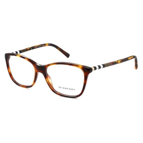 20cd5f7e0e BURBERRY Prescription Eyewear Frames UPC   Barcode