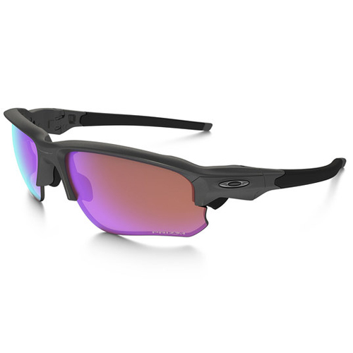 Oakley Flak Draft Prizm™ Golf Sunglasses