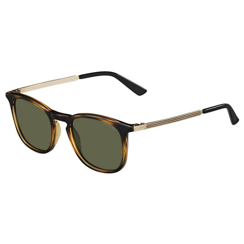 762753586247 UPC - Gucci Gg 1130 S Qwr1 E (Havana Gold With   UPC Lookup bfed906c9a