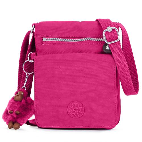 Kipling El Dorado Small Crossbody Bag -