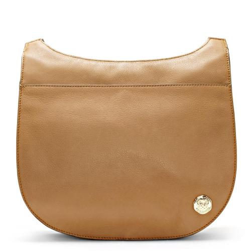 Vince Camuto Small Elyza Crossbody Bag -