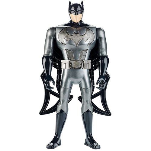 "Mattel DC Comics Battle Wing Batman Justice League 12"""" Action Figure"" 12K-766-DXX17"