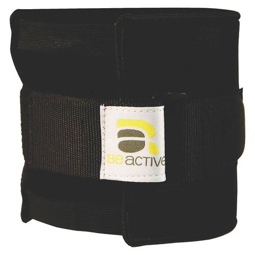 As Seen on TV BeActive The Pressure Point Brace 77V-N67-BABMC6