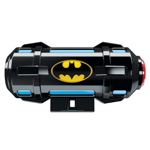 Spy Gear Batman Ultimate Utility Belt Kit 12Q-P94-6025162