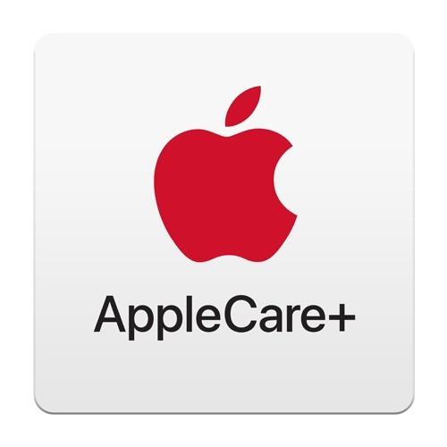 AppleCare+ for Apple Watch & Apple Watch Nike+