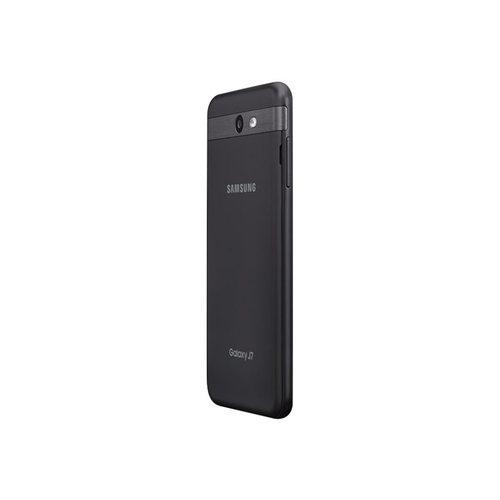 """Samsung J727UZKAXAA Galaxy J7 Unlocked Smartphones 5.5"""" / 2GB RAM / 16GB HDD  - Black"""