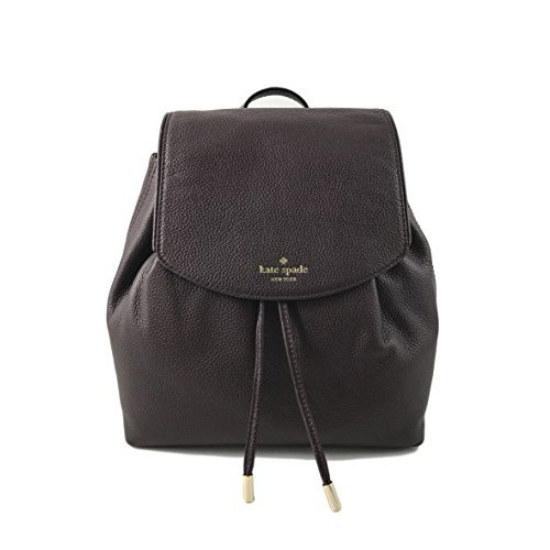 Kate Spade New York Mulberry Street Small