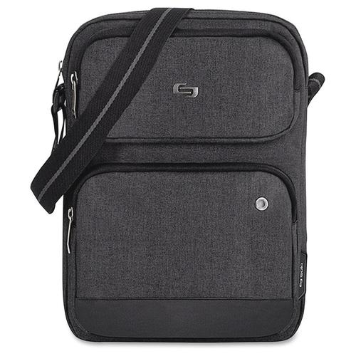 Solo Ludlow 11-Inch Universal Tablet Sling - Black