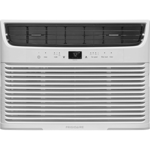 UPC 012505281600 product image for Frigidaire FFRA1022U1 10,150 BTU 115V Window Air Conditioner with 3 Fan Speeds | upcitemdb.com