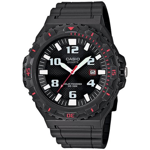casio-mens-solar-powered-analog-watch-black