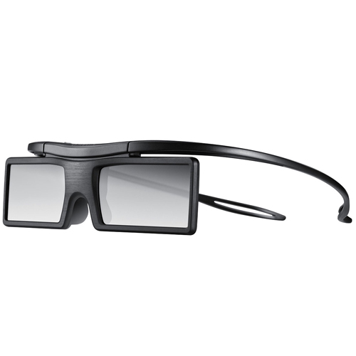 Samsung SSG4100GB 3D Glasses for Television 32A-863-SSG4100GB